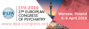 EPA 2019 27th Congress