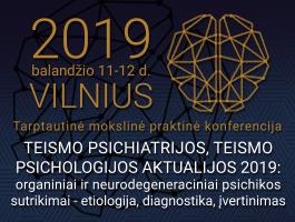 Konferencija TPTPA 2019