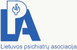 Lietuvos Psichiatrų Asociacija